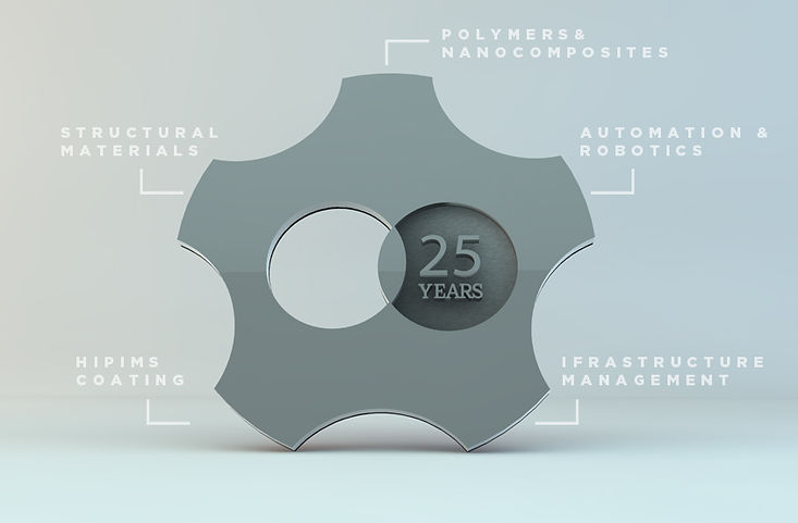 Cog_concept_MLS_CENTRED_720_LABLE.jpg