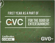 GVC_GameOn.png
