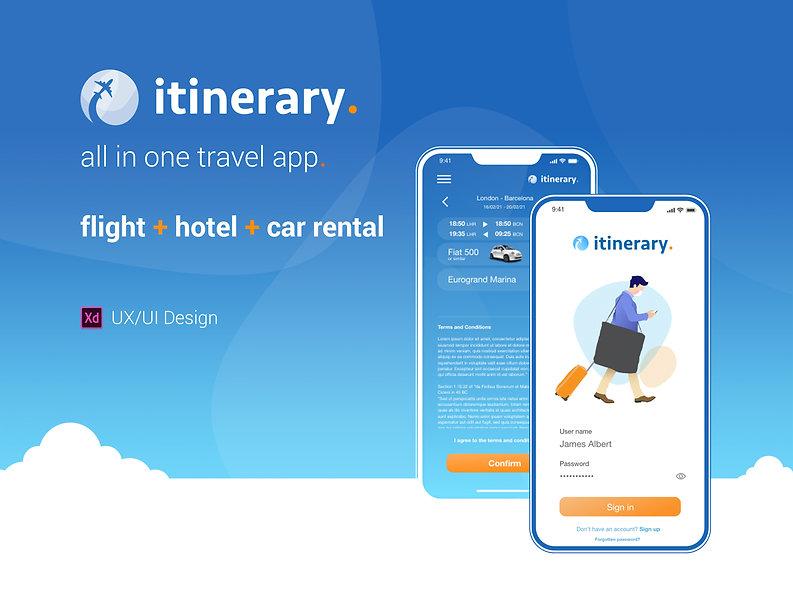 itinerary-web-imaes_01.jpg
