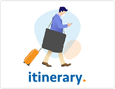 Itinerary_Button.png