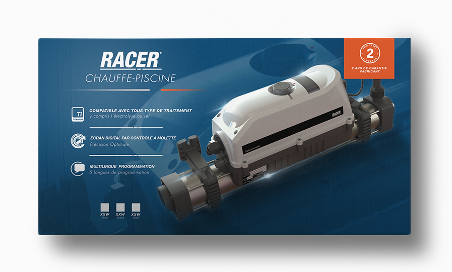 RACER BOX.png