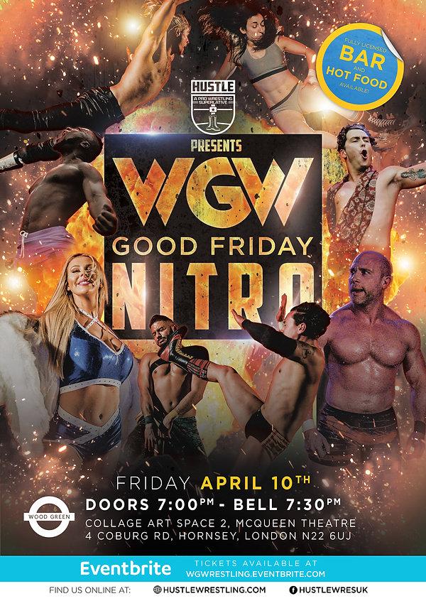 WGW_Nitro.jpg