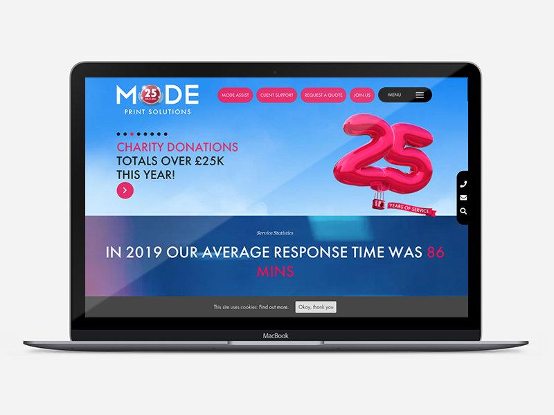 mode_website.jpg