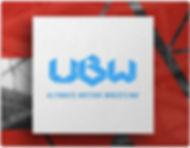 UBW.jpg