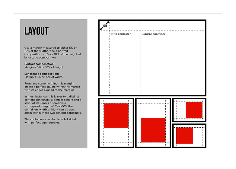SQ1-brand guidlines 2020-08.png