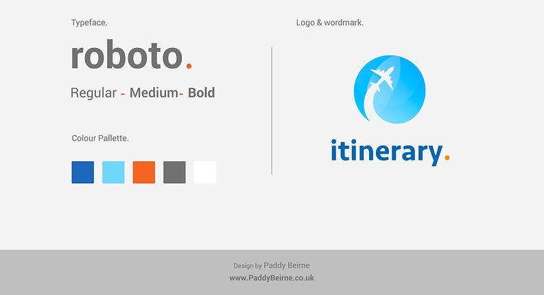 itinerary-web-imaes_06.jpg