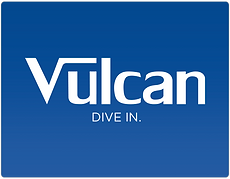 vulcan_ecom.png