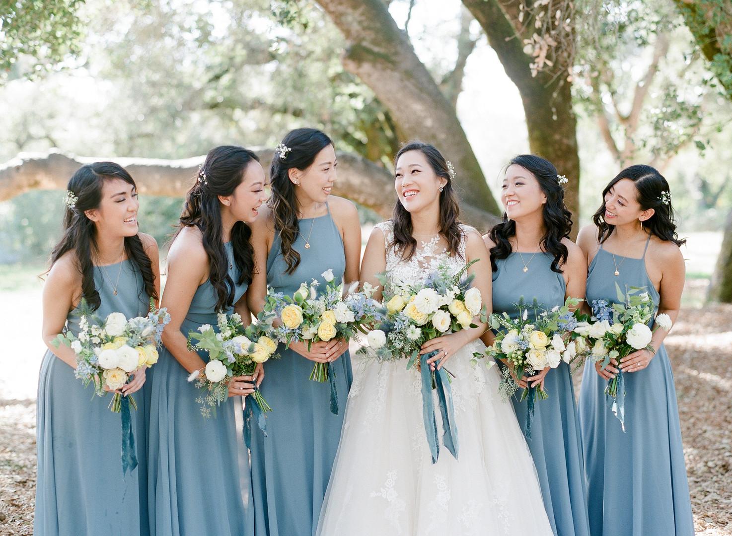 euna-justin-the-barlow-wedding-jeanni-du