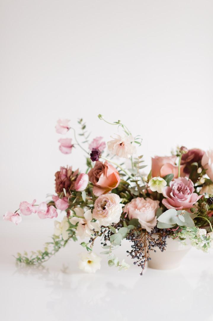 Kristen Honeycutt Photo Co.-283.jpg
