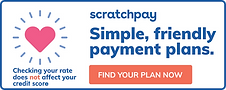 Scratchpay.png