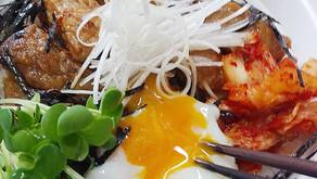 kokoro食堂(紀宝町)