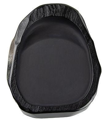 那智黒石 硯