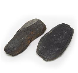 那智黒石の丸天 原石