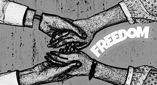 freedom hands.jpg