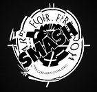 Smash smashed logo.jpg