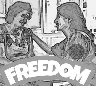 freedom nurse.jpg