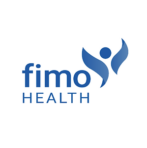 fimo health.PNG