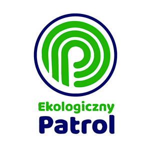 Ekologiczny Patrol.PNG