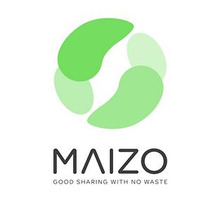 Maizo.PNG