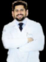 dr rodrigo.png