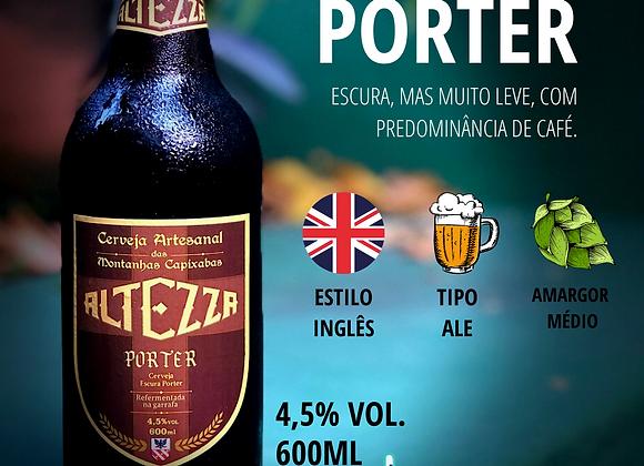 BROWN PORTER- 600ml