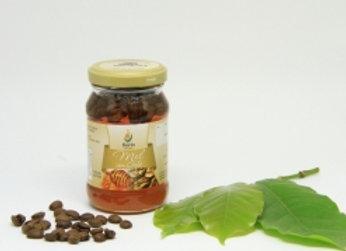 MEL COM CAFÉ - 260g