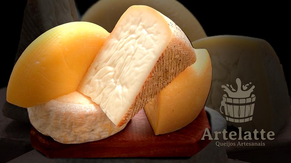 queijos artelatte produtos de origem.png
