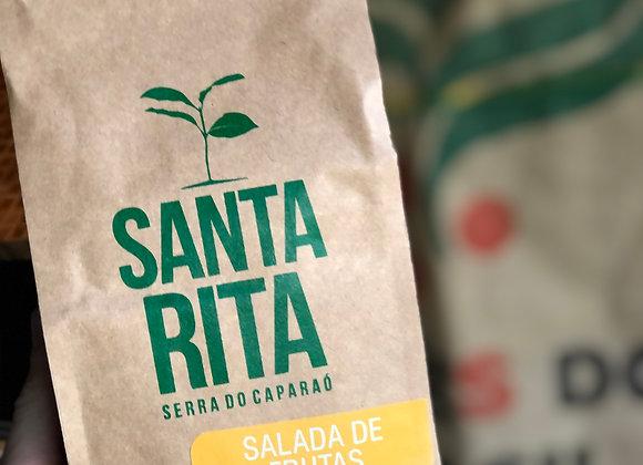 CAFÉ SALADA DE FRUTAS - 250G