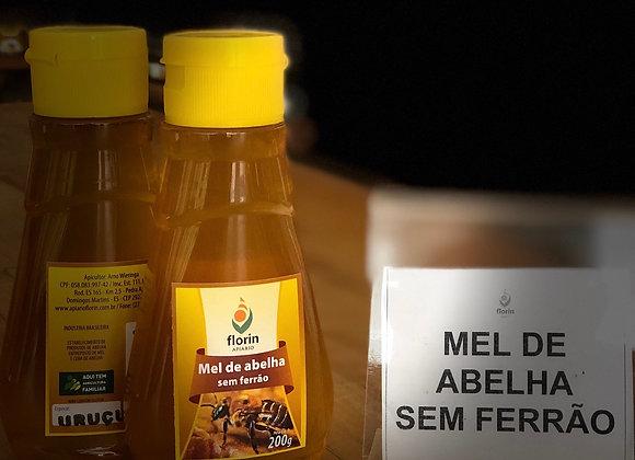 MEL - 200g - SEM FERRÃO