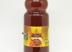 MEL - 1kg - EUCALIPTO