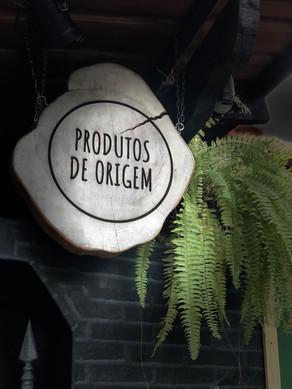 O blog do PDO vai começar. Afinal, o que é um produto de origem?