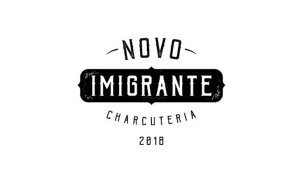 novo imigrante charcutaria.png