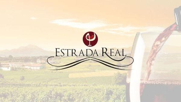 vinicola estrada real