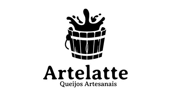 artelatte queijos artesanais.png