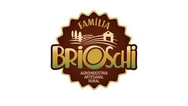 familia brioschi.png
