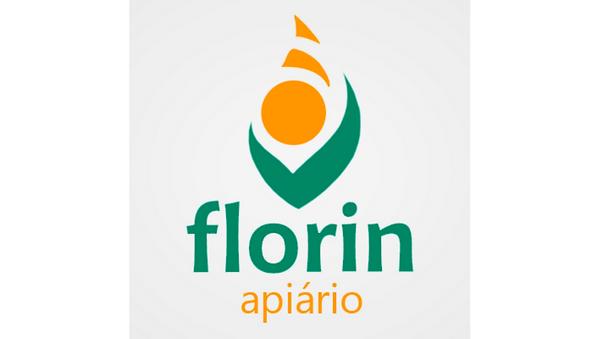 apiario florin.png