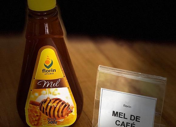 MEL - 500g - CAFÉ