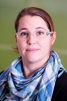 Nicole Innfeld