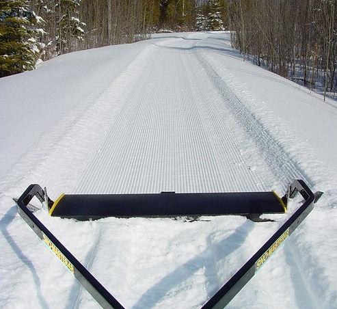 snow-master-48-vertical-1-800x1024.jpg