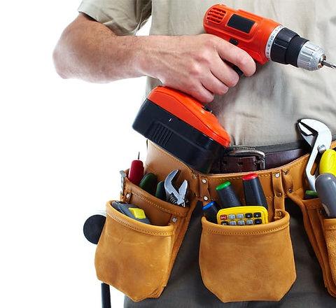 toolbelt-300x199.jpg