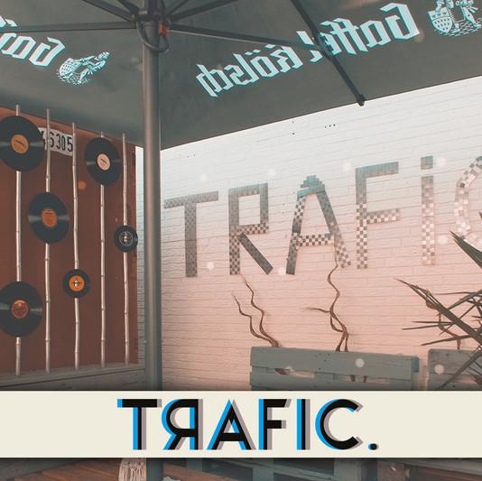 trafic-Web-03.jpg