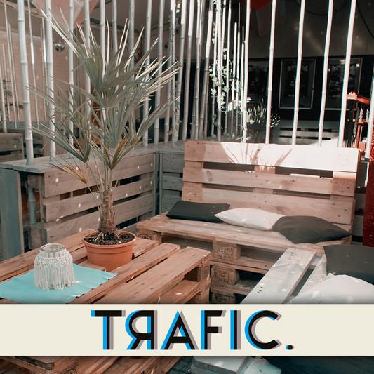 trafic-Web-04.jpg