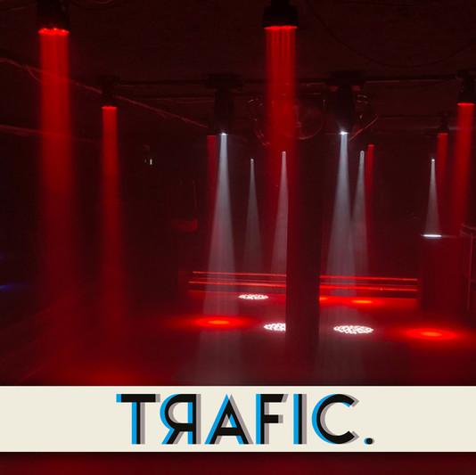 trafic-Web-16.jpg