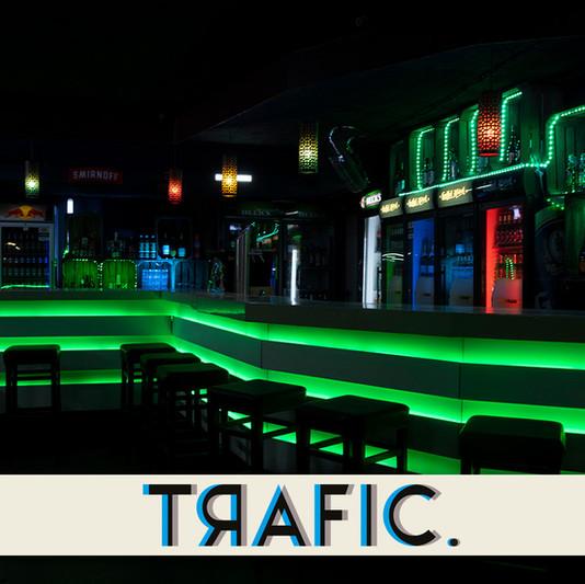 trafic-Web-12.jpg