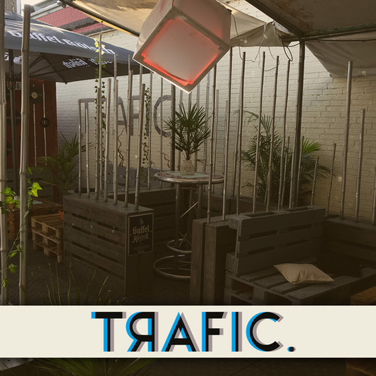 trafic-Web-06.jpg