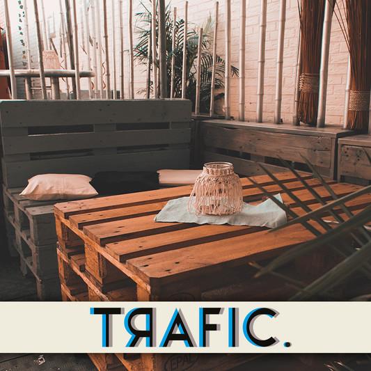 trafic-Web-02.jpg