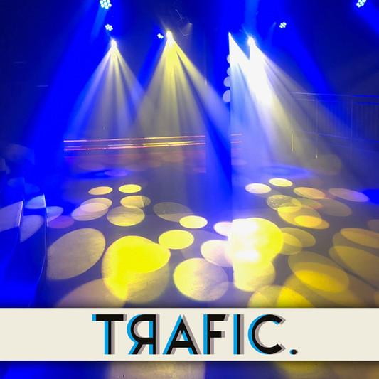 trafic-Web-14.jpg