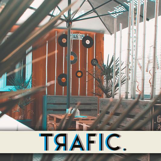trafic-Web-01.jpg