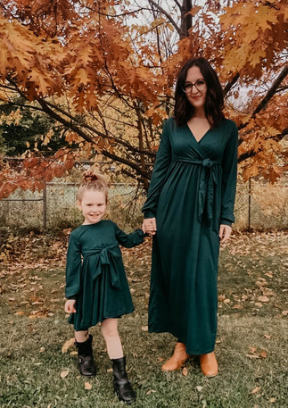 Duo robe maman-enfant.jpg