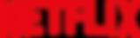 netflix-logo-png-large.png